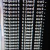 request-timed-out-error-message (1)